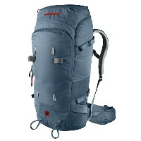 MAMMUT(マムート) Spindrift Guide 42L 5733(chill) 2510-02292