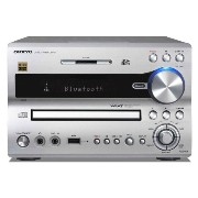 ONKYO コンポ NFR-9TX-S