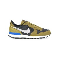 Nike 'Internationalist Premium' sneakers