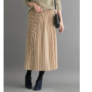 ROSSO SACRA SKIRT【アーバンリサーチ/URBAN RESEARCH】
