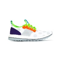 Adidas x Kolor 'Pure Boost ZG' sneakers