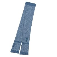 【THE NORTH FACE】RDT UV ARM COVER【エミ/emmi】
