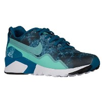 (取寄)ナイキ レディース エア ペガサス 92 Nike Women's Air Pegasus '92 Green Abyss Hyper Turquoise White Black ...
