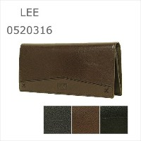 Lee/リー WALLET/ウォレット 0520316
