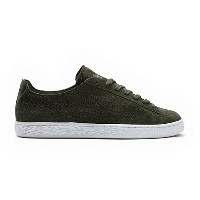 プーマ PUMA STATES X STAMPD メンズ Forest Night-Forest Night-Puma White