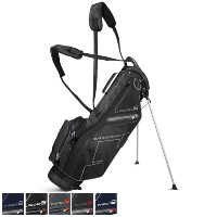 Sun Mountain Front 9 Stand Bags【ゴルフ バッグ>スタンドバッグ】