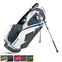 Sun Mountain XCR Stand Bags【ゴルフ バッグ>スタンドバッグ】