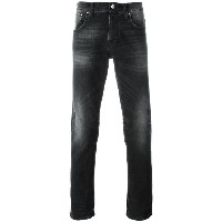 Nudie Jeans Co Henry スリムジーンズ