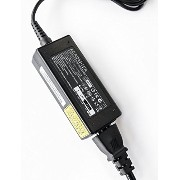 OMNIHIL AC/DC Adapter/Adaptor for カエデ Aspire and Aspire TimelineX リプレイスメント Laptop バッテリー Charger...