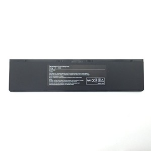 SKstyle 7.4v 47Wh Laptop バッテリー for デル Latitude E7440 Ultrabook 7000,フィット with P/N 451-BBFT 451-BBFV...