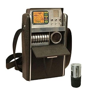 Diamond Select Toys Star Trek: The Original Series Tricorder