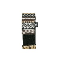 BLP KNIT SKI BAND BLS004 NATIVE スキーバンド スキーケース (Men's、Lady's)