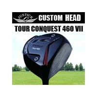 JUSTICKPROCEED TOUR CONQUEST 460R 7 TOUR 460ジャスティックプロシード ツアーコンクェスト 460R 7【smtb-k】【kb】