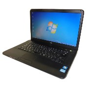 第2世代 Corei3搭載 中古ノートパソコン Windows7 NEC VersaPro VJ22LR-D (PC-VJ22LRZCD)Core i3 2330M 2.2GHz/2GB/250GB...