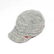 クレ(clef) MODEM WIRED BRIM CAP RB3516 キャップ (Men's、Lady's)
