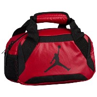 NIKE ナイキ JORDAN Training Day Fuel Pack Lunch Tote Bag ジョーダン ランチ トートバッグ 取り寄せ商品