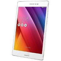 ASUS Androidタブレット ASUS ZenPad S 8.0 (2016年モデル) Z580CA−WH32S4 (ホワイト)(送料無料)