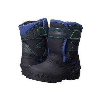 Tundra Boots ブーツ Kids Oregon (Toddler)P20Aug16