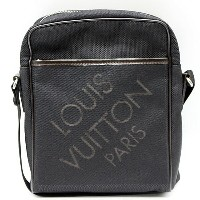 ★【LOUIS VUITTON】ルイヴィトン ダミエ ジェアンシタダンNM M93223【中古】