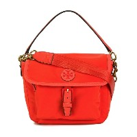Tory Burch - Scrout 斜めがけバッグ - women - ナイロン - ワンサイズ