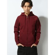 【SALE/50%OFF】carhartt Hooded Chase Jacket カーハート カットソー【RBA_S】【RBA_E】【送料無料】