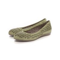 【SALE 28%OFF】エコー ECCO TOUCH 15(LIME)