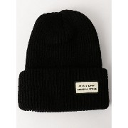 BEAUTY & YOUTH UNITED ARROWS STUSSY Livin' GENERAL STORE 38 NEW WATCH CAP/ニットキャップ ビューティ&ユース...
