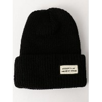 BEAUTY & YOUTH UNITED ARROWS <STUSSY Livin' GENERAL STORE> 38 NEW WATCH CAP/ニットキャップ ビューティ&ユース...