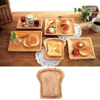 PAN MAISON WOOD BREAD TRAY(同デザイン3枚セット) sp-avlt1030 05P05Nov16
