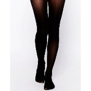 Gipsy 50 Denier Invisible Waistband Shaper Tights