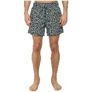 Ted Baker Fifton Paisley Print Shortti