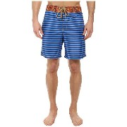 Maaji Champion Line Swim Trunk