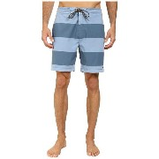 Rip Curl Departed Boardwalk Shorts ショーツ
