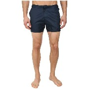 Scotch & Soda Classic Nylon Swimshorts