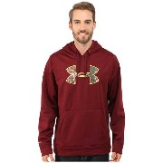 Under Armour Storm Caliber Hoodie