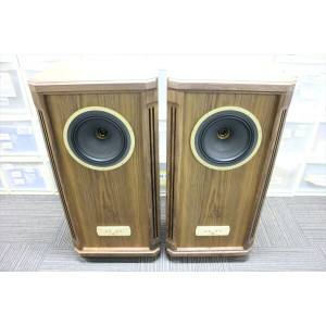 TANNOY - TURNBERRY-GR(B級品)【中古】