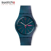 Swatch NEW GENTLEMAN