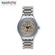 Swatch UNCLE CHARLY