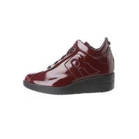 【SALE 30%OFF】ルコライン RUCO LINE 226 VARNISH (BORDEAUX)