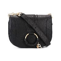 See By Chloé Hana crossbody bag