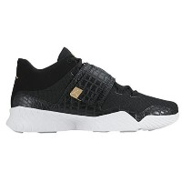 (取寄)ジョーダン メンズ J23 Jordan Men's J23 Black Metallic Gold White