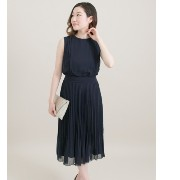 UR COUTURE MAISON 641212-LU【アーバンリサーチ/URBAN RESEARCH ワンピース】