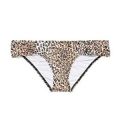 SALE 大人かわいいVS The Knockout Bikini XS S Little leopard Victoria's secret(ヴィクトリアシークレット) バイマ BUYMA