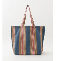 Sonny Label LA MADE COTTON BEACH TOTE【アーバンリサーチ/URBAN RESEARCH トートバッグ】