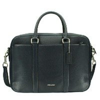 COACH OUTLET コーチ アウトレット バッグ メンズ F54763 MID outc
