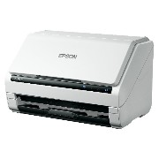 EPSON A4ドキュメントスキャナー DS-570W 両面/Wi-Fi対応 お得祭り2017キャンペーンモデル DS-570WC8