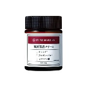 TUNEMAKERS 原液保湿クリーム 50g