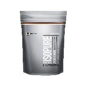 Nature's Best Isopure Cookies & Cream 1 lbs ?????
