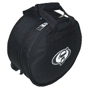 "Protection Racket スネアケース 3011R 14"" X 5.5"" リュック LPTR14SD5.5RS"
