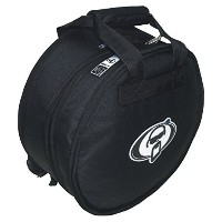 """Protection Racket スネアケース 3011R 14"""" X 5.5"""" リュック LPTR14SD5.5RS"""